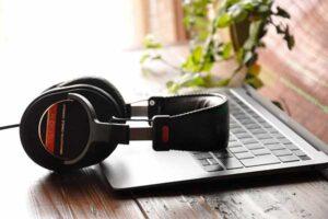Fri musik till ditt bildspel – Ögonblick