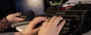 Fria ljudeffekter skapade för din informationsvideo